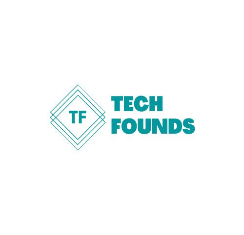Tech Founds